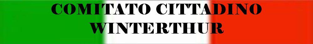 Comitato Cittadino Winterthur